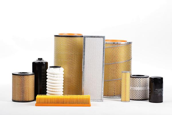 Tech-Green-Filters